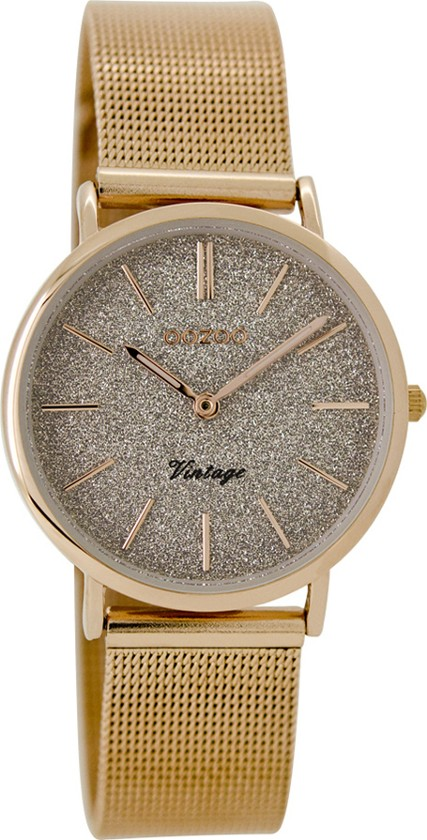 Oozoo timepieces C8839