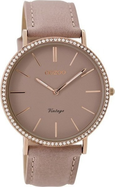 Oozoo timepieces C8886